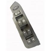 Holden Captiva 7 2012 Window Master Switch