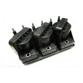 Holden Commodore VS-VY V6 Coil Pack