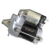 Daihatsu Terios J210 3SZ-VE Starter Motor