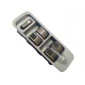 "Daihatsu Terios J100 Window Master Switch ""NEW"""