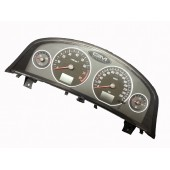 "Holden Vectra ""C"" Speedo Head"