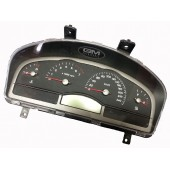 Holden Commodore VZ Speedo Head