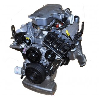 Holden Commodore VY 3.8V6 Engine