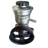 Daihatsu Terios J210 Power Steer Pump