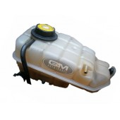 Holden Commodore LS1 Header Tank