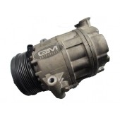 Holden Commodore VZ 3.6V6 Air Con Pump