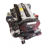 Holden Astra Z20LER Engine