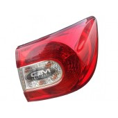 Holden Epica 2008 RR Tail Lamp