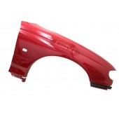 Holden Commodore VT/VX Right Front Guard