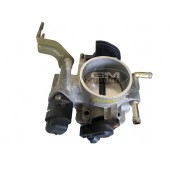 Holden Viva 1.8 Throttle Body