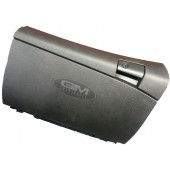 Holden Commodore VE Glove Box Lid