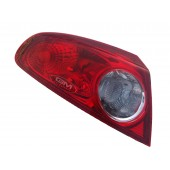 Holden Viva Hatch LR Tail Light