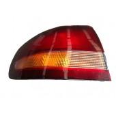 Holden Commodore VT S1 Sedan LR Tail Light