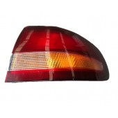 Holden Commodore VT S1 Sedan RR Tail Light