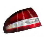 Holden Commodore VT S2 Sedan LR Tail Light