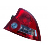 Holden Commodore VY Sedan RR Tail Light