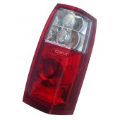 Holden Commodore VY/VZ SW R/R Tail Light