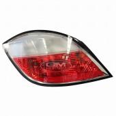 Holden Astra AH LR Tail Light
