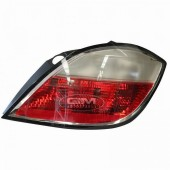 Holden Astra AH Hatch RR Tail Light