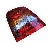 Holden Astra G Hatch RR Tail Light