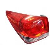 """Holden Cruze Sedan 2010 LR Tail Light """"NEW"""""""