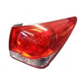 """Holden Cruze Sedan 2010 RR Tail Light """"NEW"""""""