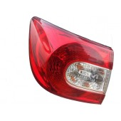 Holden Epica 2008 LR  Tail Lamp