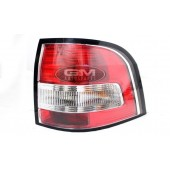Holden Commodore VE Ute RR Tail Light