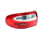 Holden Commodore VX Calais L/R Tail Light