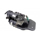 Holden Commodore VT/VZ Self Level Pump